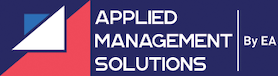 Applied Management Solutions by EA