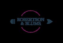 robertson&blums