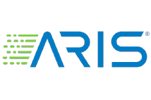 aris-01